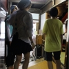 sungeki2010522_21