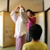 sungeki2010522_23