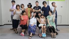 sungeki_2014_07_25_30