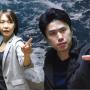 スクリーンショット 2015-06-16 00.56.35